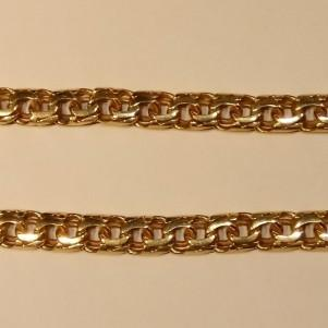 Biżuteria 111