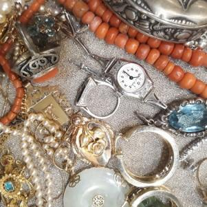 Biżuteria 13