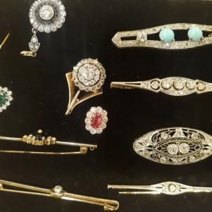 Biżuteria 14
