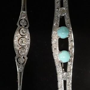 Biżuteria 17