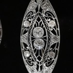 Biżuteria 18