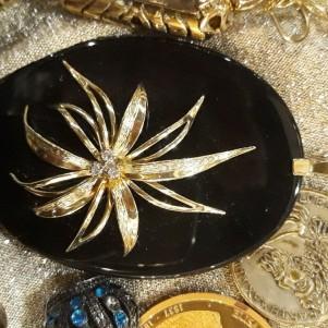 Biżuteria 19