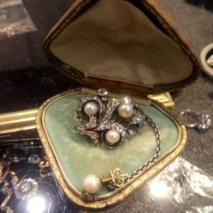 Biżuteria 21