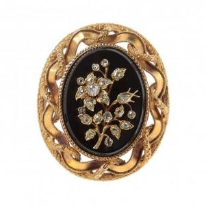 Biżuteria 22