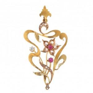 Biżuteria 23