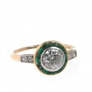 Biżuteria 24
