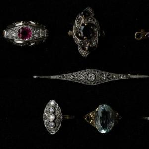 Biżuteria 27