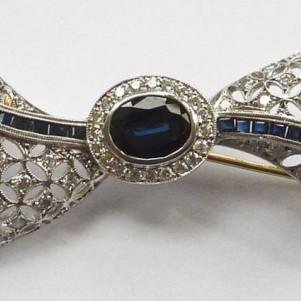 Biżuteria 3