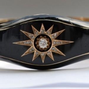 Biżuteria 30