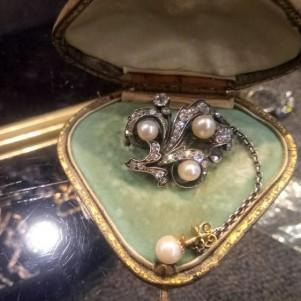 Biżuteria 32
