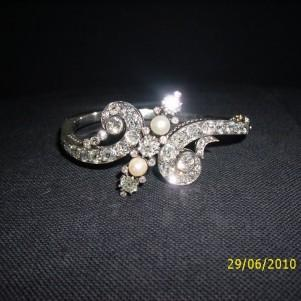 Biżuteria 38