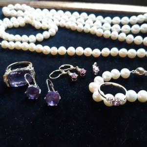 Biżuteria 39