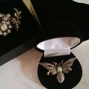 Biżuteria 4