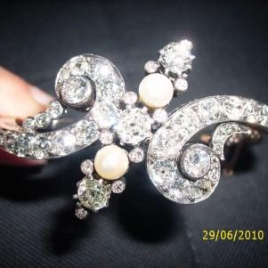 Biżuteria 40