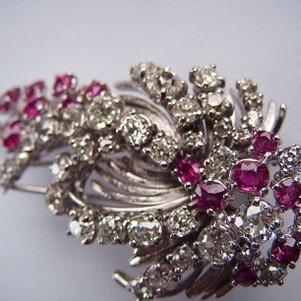 Biżuteria 41