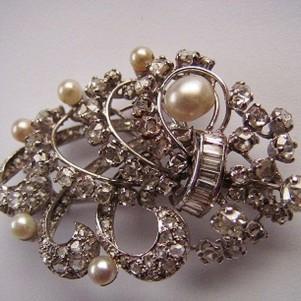 Biżuteria 42