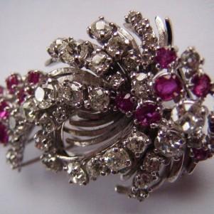 Biżuteria 43
