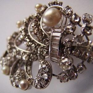 Biżuteria 44