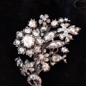 Biżuteria 45