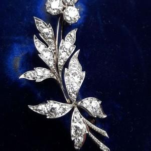 Biżuteria 46