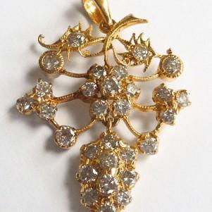 Biżuteria 5