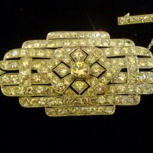 Biżuteria 50