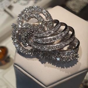 Biżuteria 8