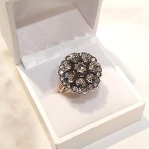 Pierścień 2
