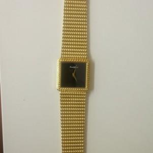 Zegarek 13
