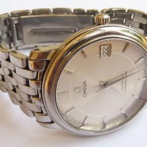 Zegarek 2