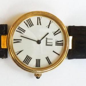 Zegarek 3
