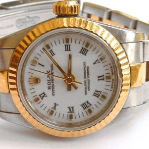 Zegarek 4