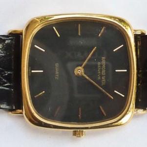 Zegarek 7